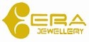 Era Jewellery Logo