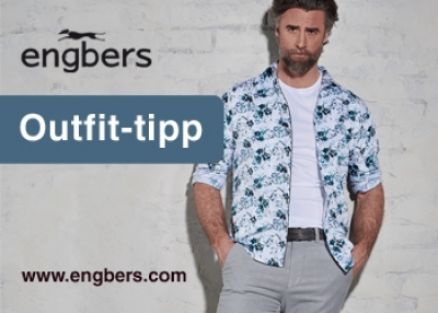 Engbers outfit-tipp
