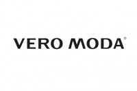 Vero Moda // Jack & Jones Logo